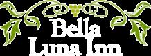 Accessibility Statement, Bella Luna Inn