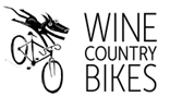 Sonoma Wine Country, Bella Luna Inn