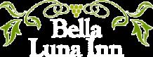Privacy Policy, Bella Luna Inn