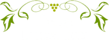 Breakfast, Bella Luna Inn